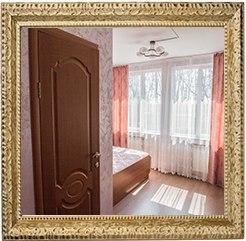 Гостиничный номер VIP